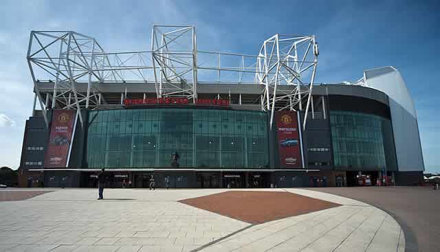 Many Manchester United transfer deadline jokes were made as the squad's imbalance is revealed