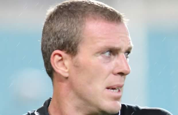 After the latest one against Liverpool, there are now ten Richard Dunne own goals scored in the Premier League in total
