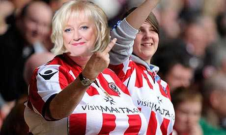 Judy Finnigan Ched Evans defence explained