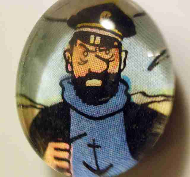 Our Fantasy Premier League tips Gameweek 12 captains round-up is brought to you by Captain Haddock