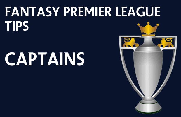 Fantasy Premier League tips Gameweek 22 captains round-up