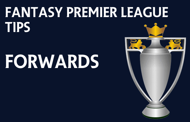 Fantasy Premier League tips Gameweek 24 forwards round-up