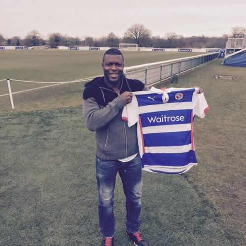 As he joins Reading on transfer deadline day, there were Yakubu jokes and doubts about his age