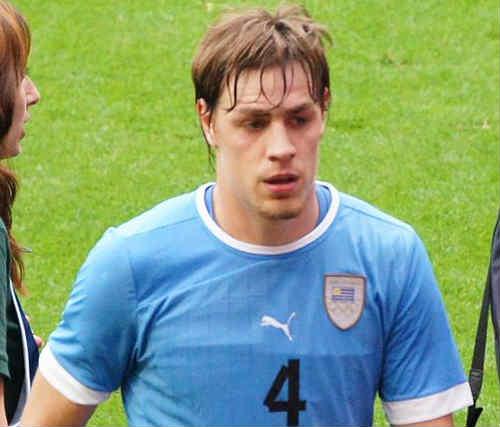 Sebastián Coates, one of our Sunderland bargains for the 2015-16 FPL season