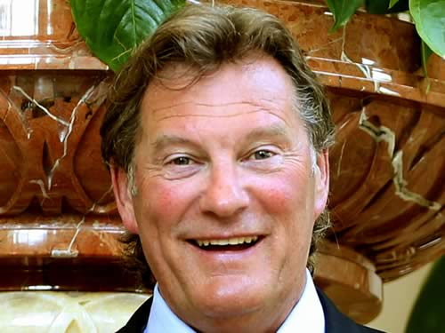 There was some decent jokes and quotes from Glenn Hoddle's commentary on Lithuania 0-3 England