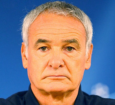 Leicester boss Claudio Ranieri might revel in reading these Chelsea jokes