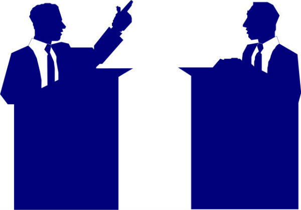 The Allardyce v Bruce debate will have a different silhouette
