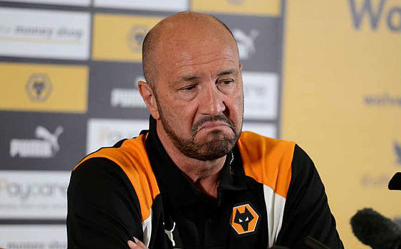Walter Zenga made one of the most outlandish claims in football