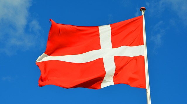 The Danish people can revel in the jokes after they beat Ireland, who now fail to qualify for the World Cup in Russia