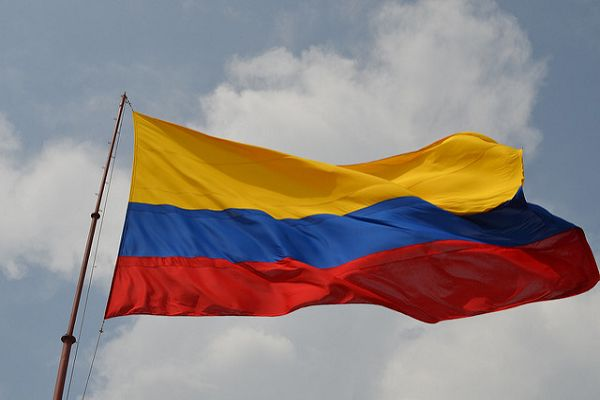 The Colombian flag is flying high and the houses are ringing with laughter after we collected the tweets and jokes from Poland 0-3 Colombia at World Cup Russia 2018