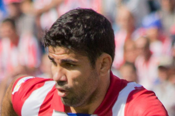 Diego Costa kicking Sergio Ramos in the head features in these jokes from the Super Cup final as Atlético beat Real Madrid 4-2