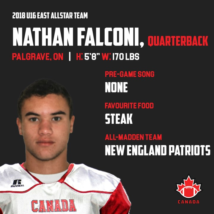 Falconi_Nathan