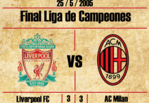 final champions league 2005 milan liverpool