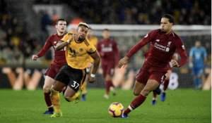 La corsa del calciatore e la Running economy