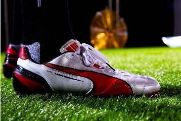 Review: PUMA King Soccer Boot – 2013 Edition