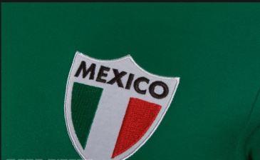 mexico-adidas-originals-1970-home-jersey (3)