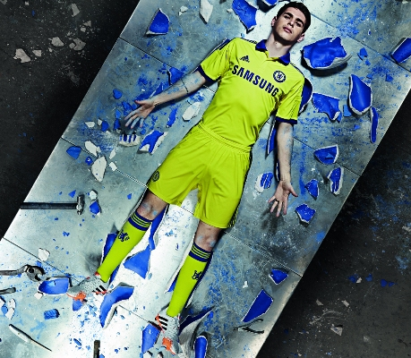 chelsea-fc-2014-2015-adidas-away-kit (5)