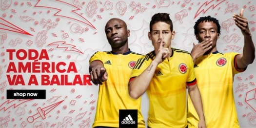 colombia-2015-copa-america-2016-adidas-away-jersey (10)