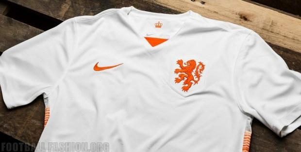 netherlands-2015-2016-nike-away-football-shirt (9)
