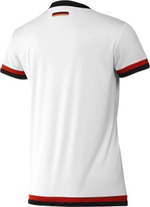 germany-women-s-2015-world-cup-home-kit-1