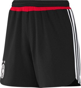 germany-women-s-2015-world-cup-home-kit-2