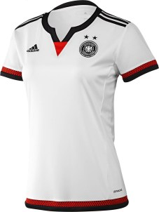 germany-women-s-2015-world-cup-home-kit