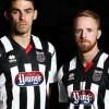 Grimsby Town FC 2015 2016 Errea Home Football Kit, Shirt, Soccer Jersey