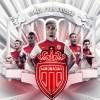 AS Monaco 2015 2016 Nike Home Football KIt, Shirt, Soccer Jersey, Maillot