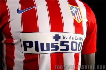 atletico-madrid-2015-2016-nike-home-kit (2)