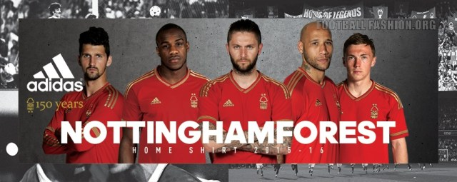 notting-forest-2015-2016-adidas-home-kit (7)