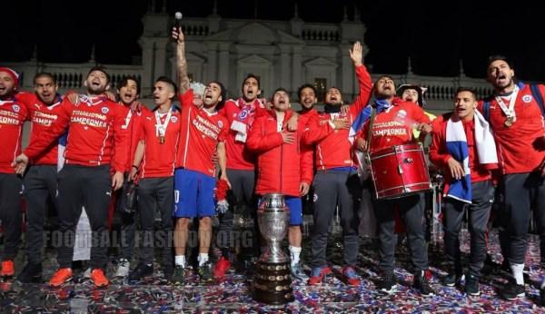 chile-2015-copa-america-champions-campeones-puma-jersey (1)