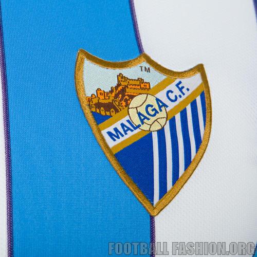 malaga-cf-2015-2016-nike-kit (1)