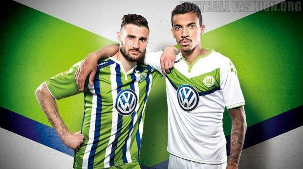 wolfsburg-2015-2016-kappa-away-kit (2)