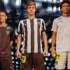 Botafogo 2015 2016 PUMA Home, Away and Third Football Kit, Soccer Jersey, Shirt, Camisa