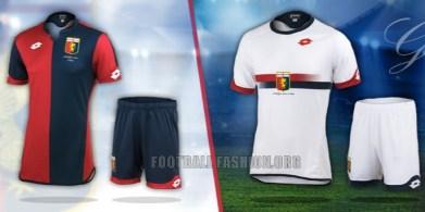 genoa-cfc-2015-2016-lotto-kit (15)