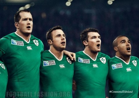 ireland-rugby-2015-world-cup-kit (11)