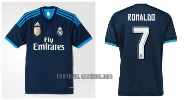 real-madrid-2015-2016-adidas-third-kit (12)