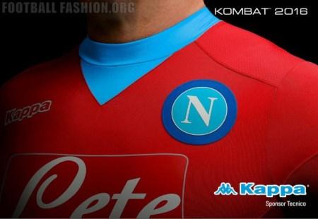 ssc-napoli-2015-2016-kappa-red-third-kit (4)