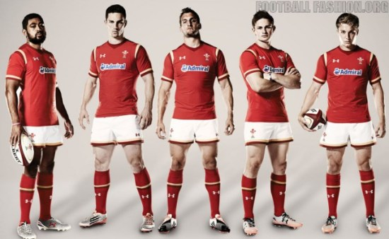 wales-2015-rugby-world-cup-under-armour-kit (4)