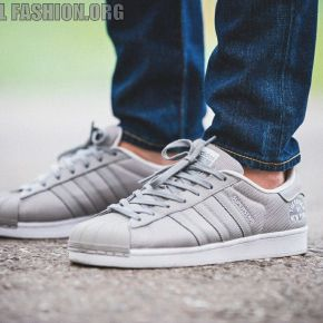 adidas Originals X Beckenbauer 2015 Retro Pack