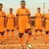 Corinthians 2015 2016 Nike Home and Third Football Kit, Soccer Jersey, Shirt, Camisa