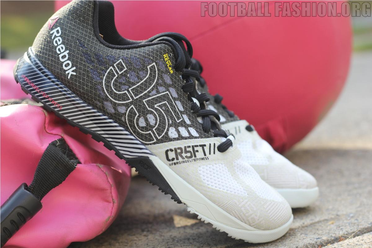 9530704f82ea Review  Reebok CrossFit Nano 5.0 – FOOTBALL FASHION.ORG