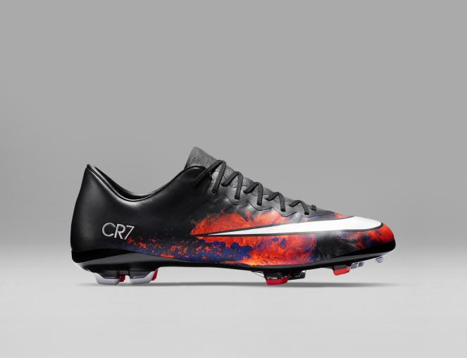 Nike-Football-Soccer-CR7-Savage-Beauty-MERCURIAL-2015 (18)