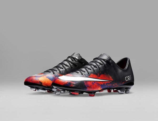 Nike-Football-Soccer-CR7-Savage-Beauty-MERCURIAL-2015 (22)