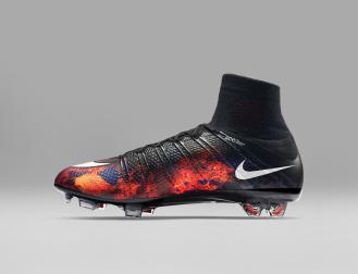 Nike-Football-Soccer-CR7-Savage-Beauty-MERCURIAL-2015 (5)