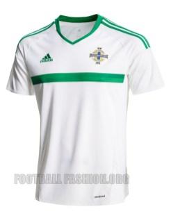 northern-ireland-euro-2016-adidas-kit (13)