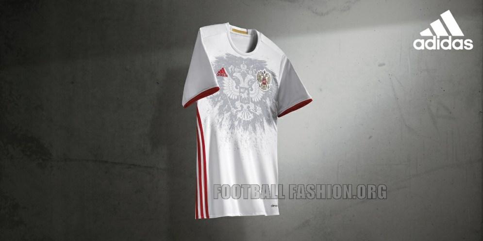 russia-EURO-2016-adidas-away-jersey (18)
