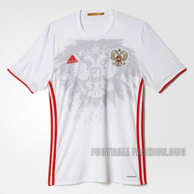 russia-EURO-2016-adidas-away-jersey (4)