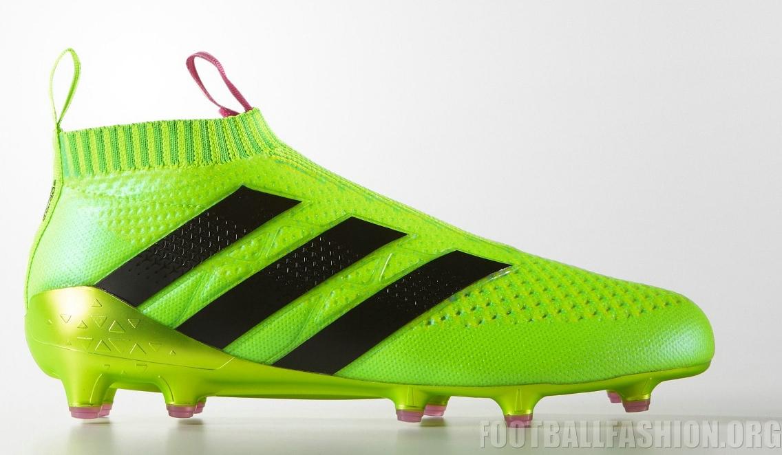 adidas yeezy v2 custom adidas r15 rugby boots