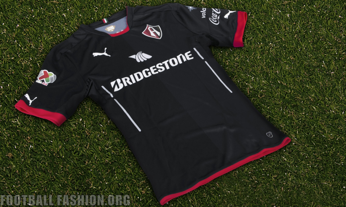 1736e0d22 Atlas Football Club - World Soccer Shop